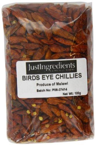 justingredients-essential-birds-eye-chillies-loose-100-g-pack-of-5
