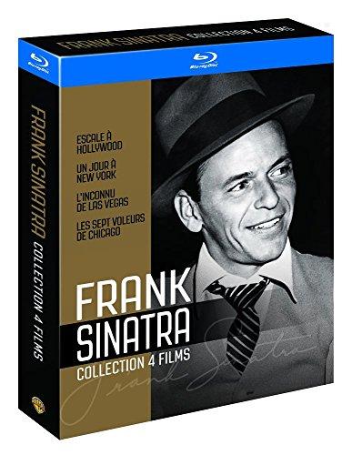 frank-sinatra-escale-a-hollywood-un-jour-a-new-york-linconnu-de-las-vegas-les-7-voleurs-de-chicago-b