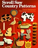 Scroll Saw Country Patterns