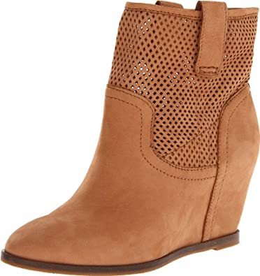 keno women Buy lucky women's keno and other boots at amazoncom our wide selection is eligible for free shipping and free returns.