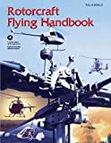 Rotorcraft Flying Handbook (FAA-H-8083-21)
