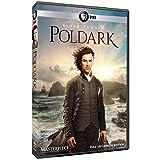 Buy Masterpiece: Poldark