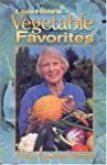 Lois Hole's Vegetable Favorites: A Ri...