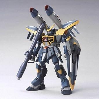 HG 1/144 GAT-X131 カラミティガンダム (機動戦士ガンダムSEED)
