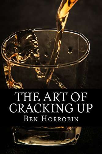 The Art of Cracking Up