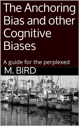 how to avoid anchoring bias