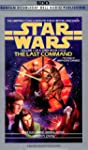 The Last Command (Star Wars: Thrawn T...