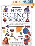 Reader's Digest ~ How Science Works