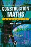 Construction Maths: Advanced