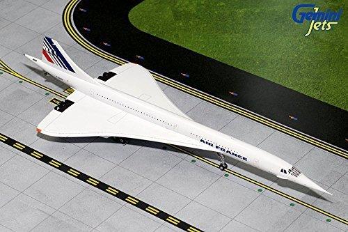 gemini200-air-france-boeing-1-200-scale-airplane-model