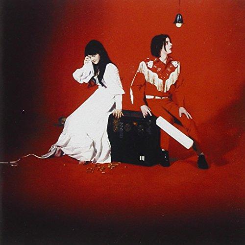 The White Stripes - 2003-04-11 Brixton Academy, London, UK - Zortam Music