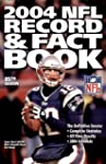 2004 NFL Record & Fact Book (Official...