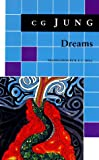 img - for Dreams book / textbook / text book