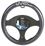 WRC 007380 Couvre-Volant