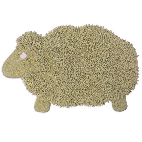 Very Cheap Bath Rugs Discount Animal Cracker Cotton Bath Rug