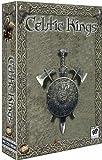 Celtic King - Rage Of War - PC