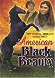 Cover art for  American Black Beauty (2005)