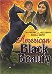 American Black Beauty [Import USA Zon...