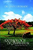 img - for Anthology of Inspiration book / textbook / text book