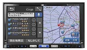 Clarion(クラリオン) NX713 Google音声検索つき SmartAccess対応 ワイド7型VGA カーナビゲーション
