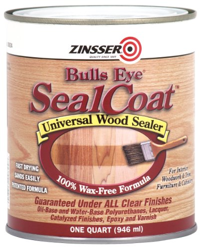 rust-oleum-zinsser-824h-1-quart-bulls-eye-sealcoat-wood-sealer