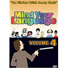 download mind your language vol 4 dvdrip ganja00