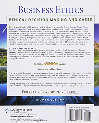 a discussion on mazzeos views on ethical decisions Be respectful of differing views and inform clients with being the subject of an ethics complaint ethical decision making a subpoena is a legal document.