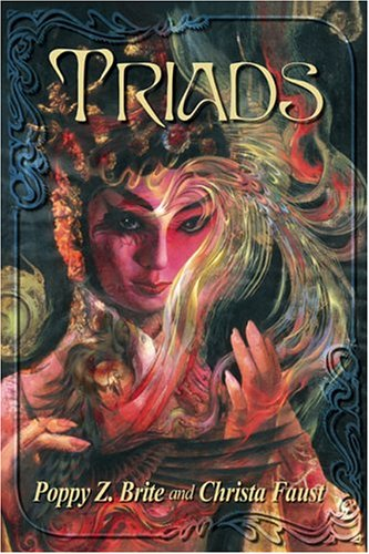 Image for Triads
