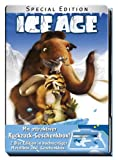 Ice Age (Premium Edition, 2 DVDs im Steelbook) [Special Edition] title=