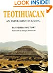 Teotihuacan: Experiment in Living