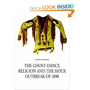 Religion and dance