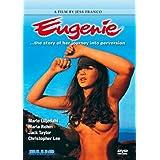 Eugenie - The Story of Her Journey Into Perversion ~ Uta Dahlberg