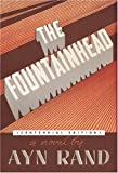 Fountainhead (0452286379) by Rand, Ayn