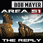 Area 51: The Reply | Robert Doherty, Bob Mayer