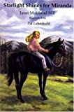 Starlight Shines for Miranda (The Starlight Books, 5)