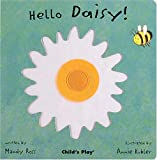 Hello Daisy! (Little Petals)