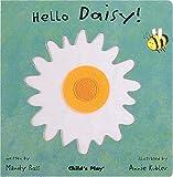 Hello Daisy (Little Petals)
