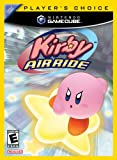 Kirby's Air Ride (GameCube)
