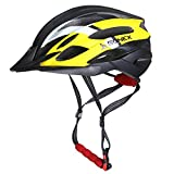 Gonex MTB Helm