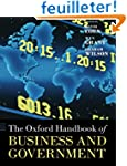 The Oxford Handbook of Business and G...