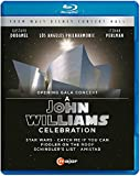 A John Williams Celebration [Blu-ray]