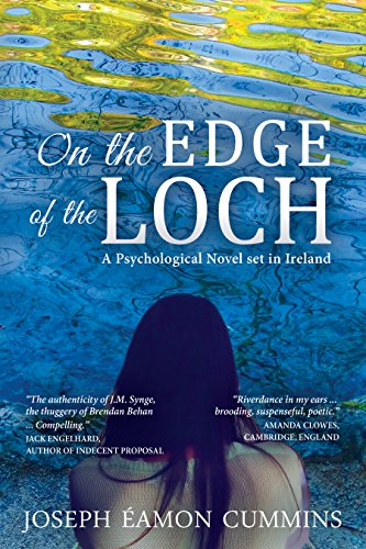 on-the-edge-of-the-loch-a-psychological-novel-set-in-ireland-english-edition