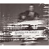 Sessions for Robert J [CD + DVD] [Digipak]by Eric Clapton