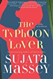 The Typhoon Lover (Rei Shimura Mysteries) (0060765135) by Massey, Sujata