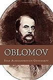 Image of Oblomov