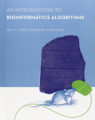 An Introduction to Bioinformatics Algorithms...