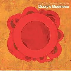 Dizzy's Business