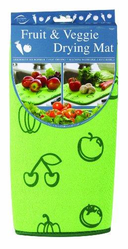 Green Veggie Juice front-1060230