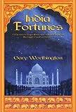 India Fortunes