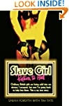 Slave Girl - Return to Hell: Ordinary...